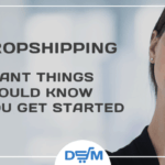 eBay dropshipping, dsmtool