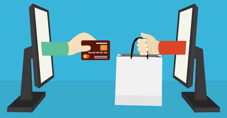 best payment gateway for dropshipping