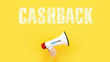 cashback websites