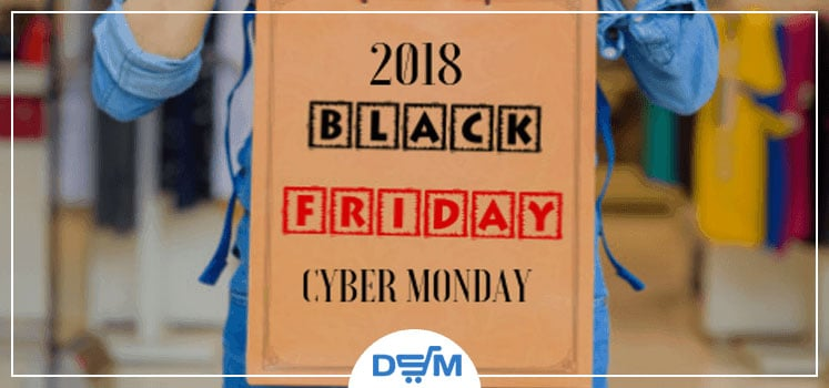 8d87169cc0c7b Top Items To Sell On Black Friday   Cyber Monday 2018 - DSMagazine.