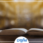 must-read business books