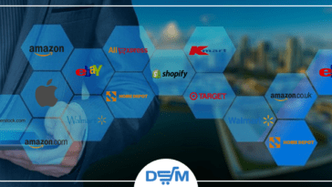 ecommere industries that are making big profits