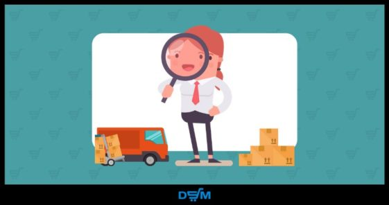 How to Find Reliable Dropshipping Suppliers