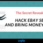 "How ethically ""hack"" ebay Search Engine"