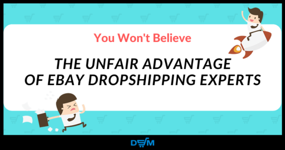 Using Multiple Dropshipping Suppliers for eBay and Shopify Dropshipping