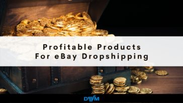 profitable products for dropshipping to sell online