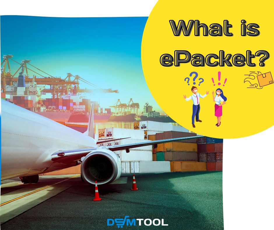 What is Epacket ?