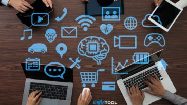 CRM tools for eCommerce