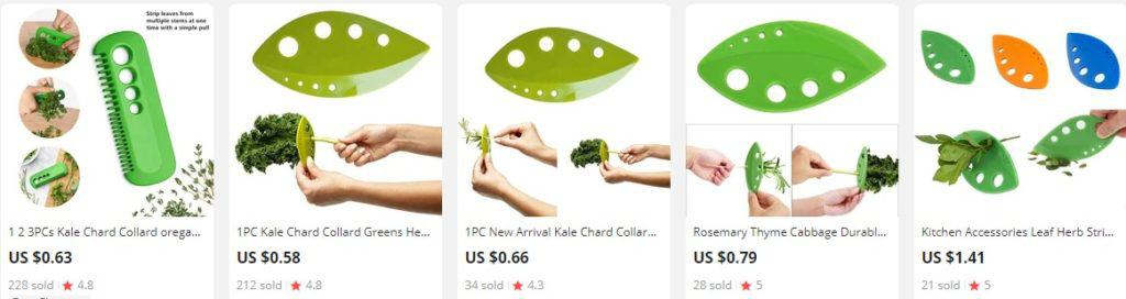 trending wellness dropshipping product