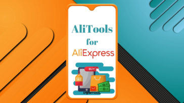 Alitools for Aliexpress