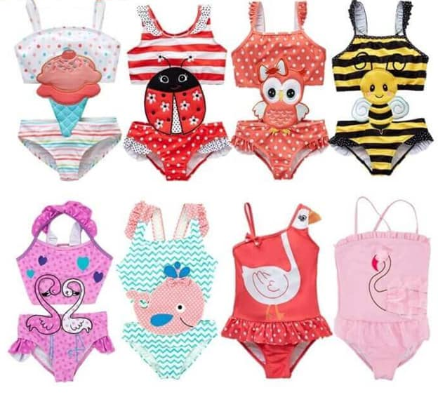 products for dropshipping baby cloths
