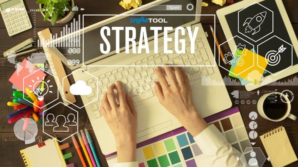 content strategy for eCommerce