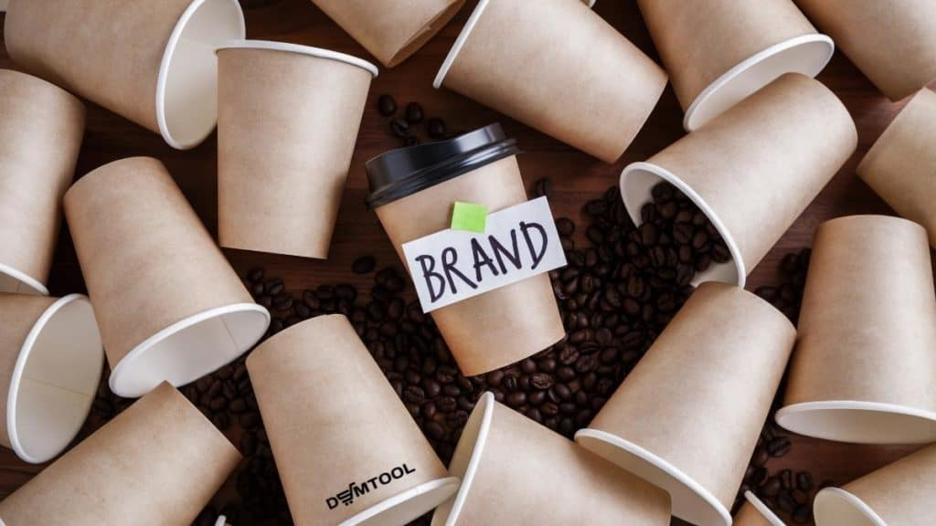 private label coffee dropshippers