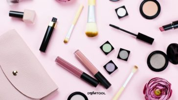 dropshipping beauty products