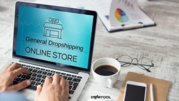 best general dropshipping stores